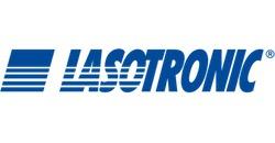 Lasotronic