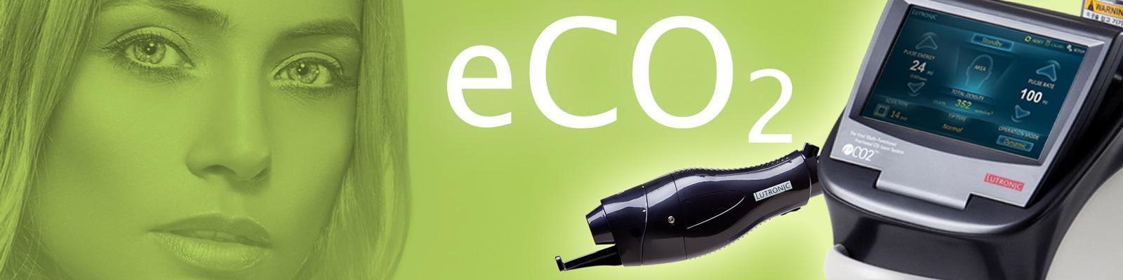 eCO2 Plus