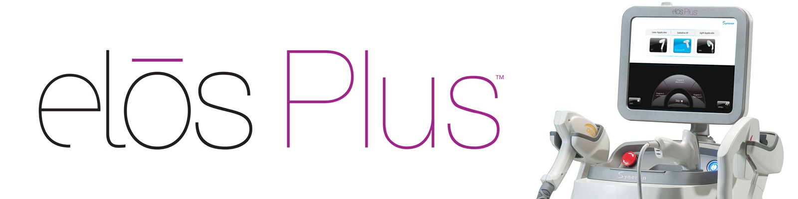 elōs Plus