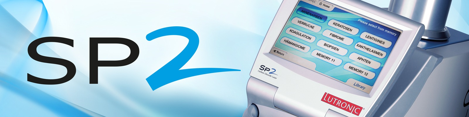 Spectra SP2