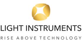 Light Instruments
